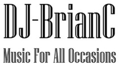 DJ-BrianC - Music For All Occasions