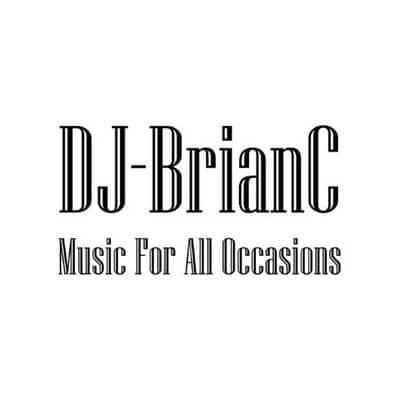Maine Wedding DJ - DJ Services