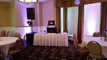 Hyde School Prom in Bath-Brunswick-1