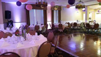 Hyde School Prom in Bath-Brunswick-2