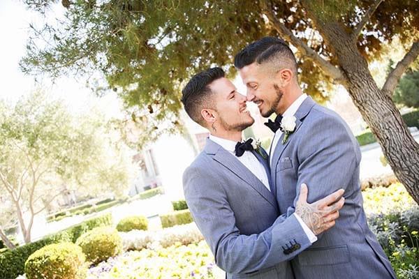 Maine Same Sex Wedding DJ – Gay Wedding DJ – LGBT Wedding DJ