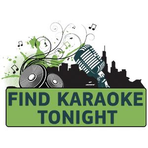 Find Karaoke Tonight
